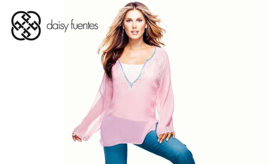 daisy-fuentes-collection-ihl-group