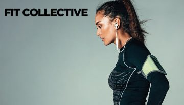 fit-collective-barnd-ihl-group
