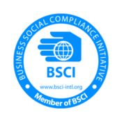 ihl-group-compliance-logo-bsci-350x350-20191120-xp