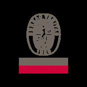 ihl-group-compliance-logo-bureau-veritas-350x350-20191120-xp