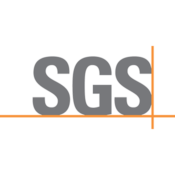 ihl-group-compliance-logo-sgs-350x350-20191120-xp