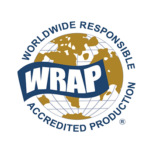 ihl-group-compliance-logo-wrap-350x350-20191120-xp