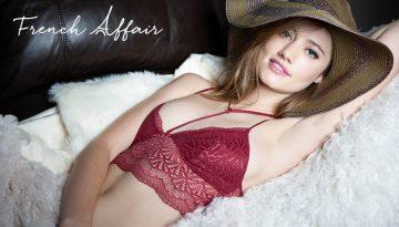 ihl-group-site-brand-french-affair-20191223-876x535