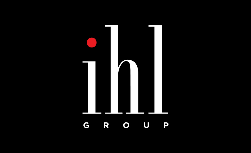 ihl-group-site-brand-ihl-group-20191113-876x535
