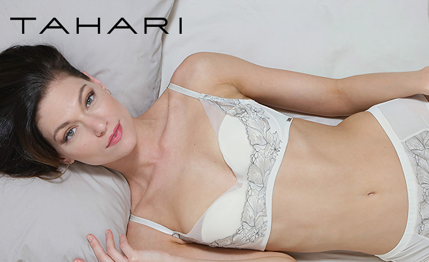 ihl-group-site-brand-tahari-20191223-876x535