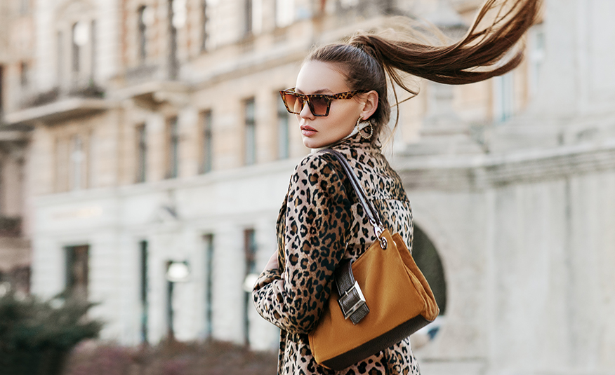 ihl-group-site-collection-photo-handbags-20191120-876x535