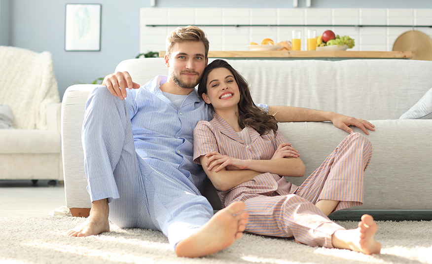 ihl-group-site-collection-photo-loungewear-20191223-876x535