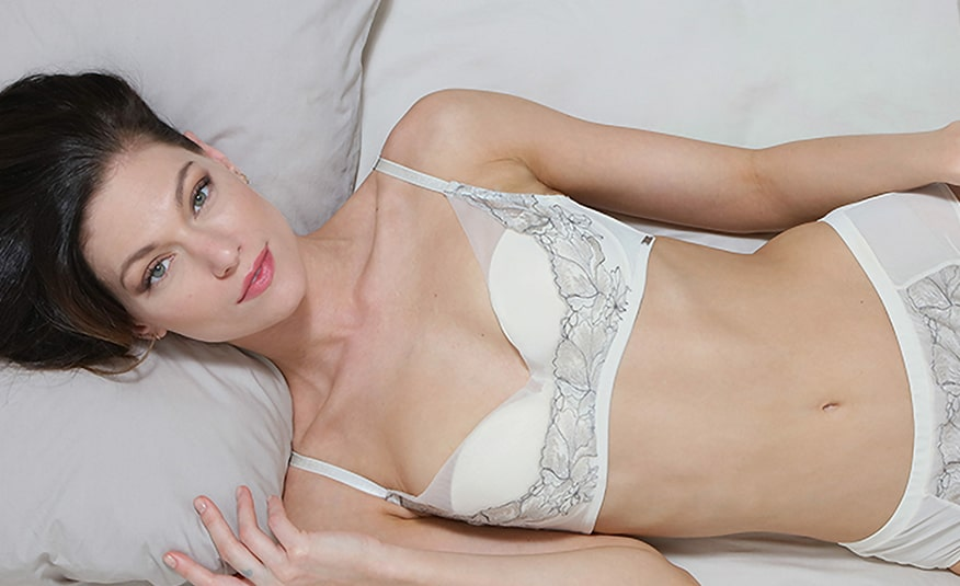 intimates-collection-ihl-group