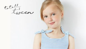 totally-tween-collection-ihl-group