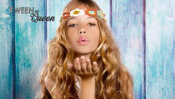tween-queen-collection-ihl-group