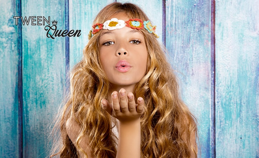 tween-queen-collection-ihl-group